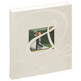 WALTHER TI AMO klasické/100 stran, 34x33, svatební