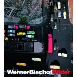 Werner Bischof - BILDER