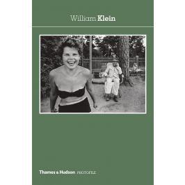 William Klein - PHOTOFILE