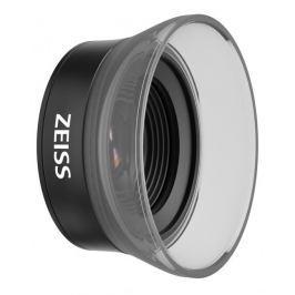 ZEISS ExoLens makroobjektiv pro iPhone