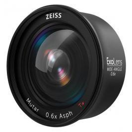 ZEISS ExoLens širokoúhlý objektiv s držákem pro iPhone 6 Plus/6s Plus