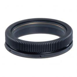 ZEISS Lens Gear Small