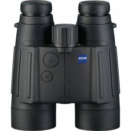 ZEISS VICTORY 10x45 T RF dalekohled