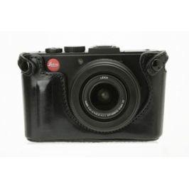 ARTISAN&ARTIST pouzdro ochranné LMB-D6 pro Leicu D-Lux 6 Brašny a pouzdra pro fotoaparáty