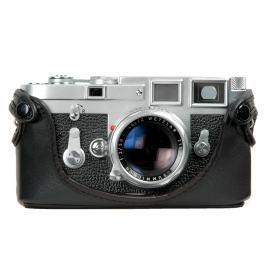 ARTISAN&ARTIST pouzdro ochranné LMB-234 pro Leicu M2/3/4/6, MP Brašny a pouzdra pro fotoaparáty