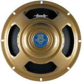 Celestion G10 Gold 16Ohm