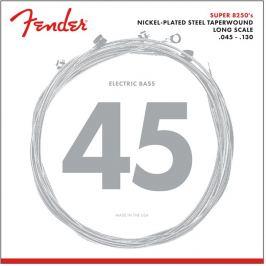 Fender 82505M
