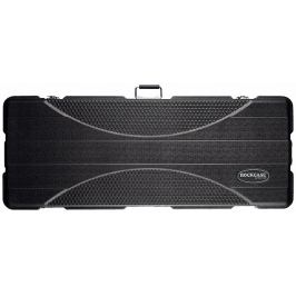 Rockcase RC ABS 21721