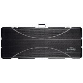 Rockcase RC ABS 21722 Hudební nástroje a technika