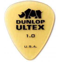 Dunlop Ultex Standard 1.0
