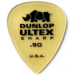 Dunlop Ultex Sharp 0.9
