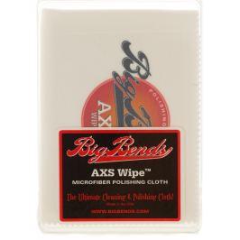 Big Bends AXS Wipes Ostatní nástroje
