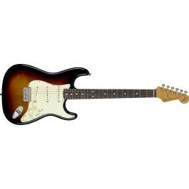 Fender Robert Cray Stratocaster RW 3SB