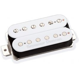 Seymour Duncan TB-10 WH