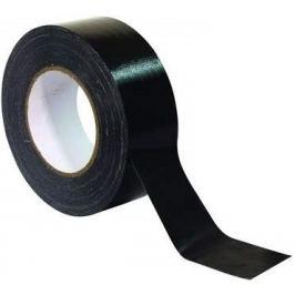 Stage Tape Black Pro