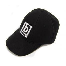 Balbex Baseball Cap