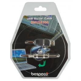 Bespeco BMUSB 300