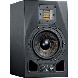 ADAM Audio A5X