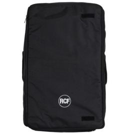 RCF ART 722/712 cover