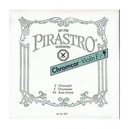 Pirastro Chromcor Vln Set E-ball medium