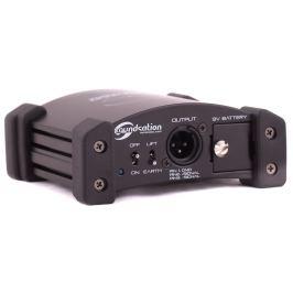 Soundsation ADI-500