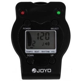 Joyo JM-62