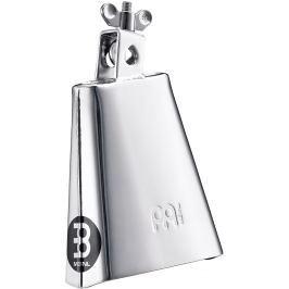 Meinl STB55-CH