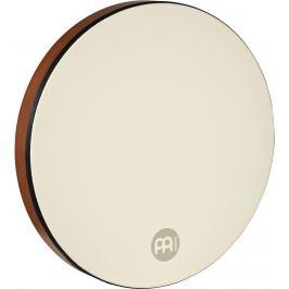 Meinl FD16T-TF Frame Drums, Sea Drums