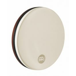 Meinl FD12BE-TF