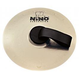 NINO NINO-NS355