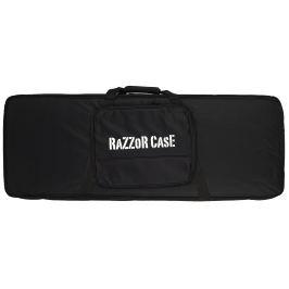 Razzor Softcase Electric