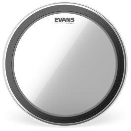 Evans 24