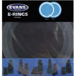 Evans E-RING Snare set