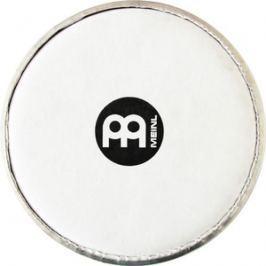 Meinl HE-HEAD-3400