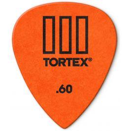 Dunlop Tortex III 0.6