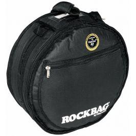 Rockbag 14