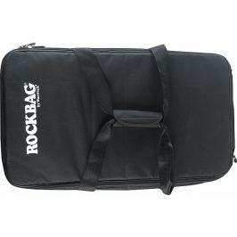 Rockbag RB 22504 B Deluxe Line
