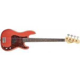 Fender Pino Paladino Signature Precision Bass