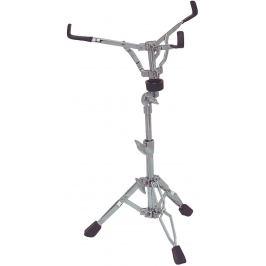 Drumcraft Pure SS-1