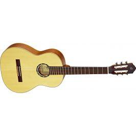 Ortega R121SN