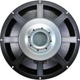 Celestion FTR18-4080FD 18