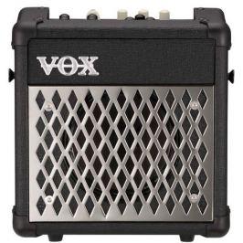 Vox MINI5 Rhythm Black