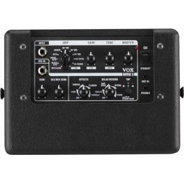 Vox MINI3 G2-CL