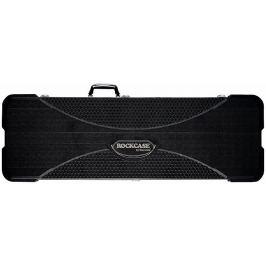 Rockcase RC ABS 10505 B/SB
