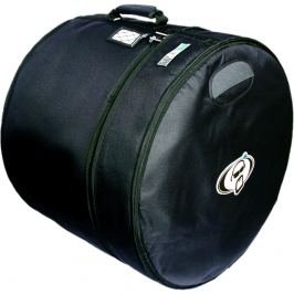 """Protection Racket 24"""" x 14"""" Bass Drum Case"""