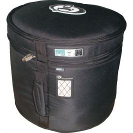 "Protection Racket 15"" x 15"" Floor Tom Case"