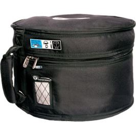 """Protection Racket 12"""" x 7"""" Standard Snare Case"""