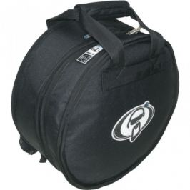 """Protection Racket 14"""" x 6,5"""" Standard Snare Case with Ruck Sack Straps"""