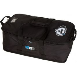 Protection Racket 5028