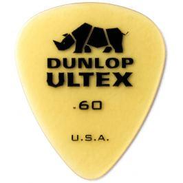 Dunlop Ultex Standard 0.6